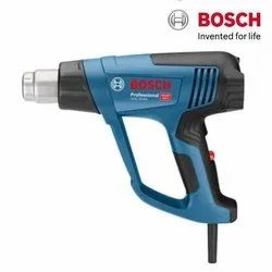 Bosch Make Hot Air Gun