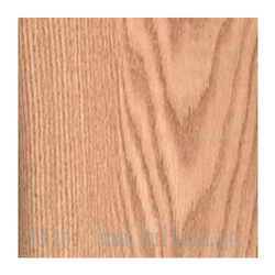 Decorative Plywood for Indoor, Thickness: 3 mm