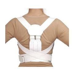 Thomson Magnetic Orthopaedic Posture Corrector Back And