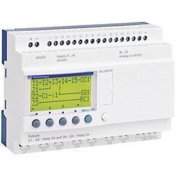 Schneider Programmable Logic Controller