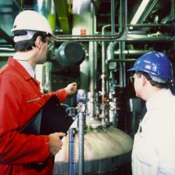 Process Plant Design Solutions