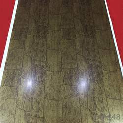 DB-148 Silver Series PVC Panel