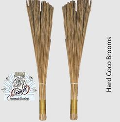 Coconut Brooms In Bengaluru Karnataka Get Latest Price