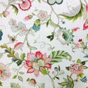 Printed Fabric, Use: Garments
