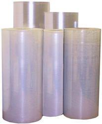 Skin Packaging Film, Blister Pack