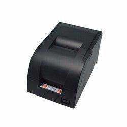 SP-POS76IV Dot Matrix POS Receipt Printer