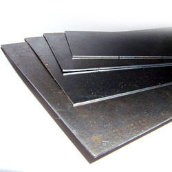 Mild Steel Plain Sheet Size 8 X 4 Feet Rs 46 Kilogram Anand Sales Id 14247482048