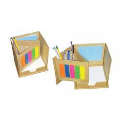 Box Sticky Notes