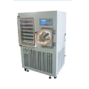 Common Silicone Oil Heating Freeze Dryer