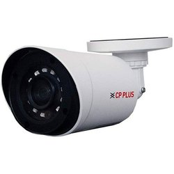 2 MP Day & Night CP Plus Bullet Camera