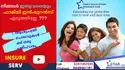 Cashless Hospital Insurance Star Health Comprehensive Policy, One Year / Two Year, Life Long