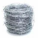 GI Wire And Barbed Wire Project Report Consultancy