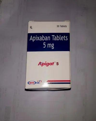 tranxilium 5 mg diabetes sanofi-aventis