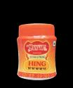 Asofoetida Powder