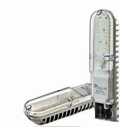 Ceramic SYSKA LED Lights, Lighting Color: Pure White