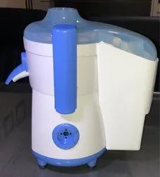 White Juicer Body Set (Outer Body Only)