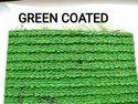 Artificial Grass / Turf 30MM