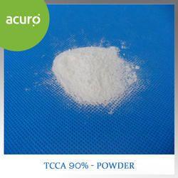 TCCA 90% - Powder