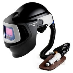 Welding Helmet Glasses