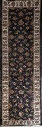 Handmade Wool Classic Design Corridor Lobby Runner Carpets