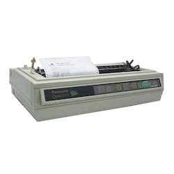 Sample Receipts For Payment Receipt Printers In Chennai Tamil Nadu India  Indiamart Tow Receipt Excel with Woo Commerce Invoice Excel Receipt Printer Express Invoice Free Version Excel