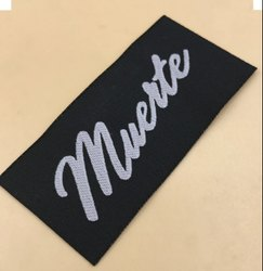 Custom Clothing Tags Cheap