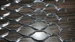 Hindalco Aluminium Grills