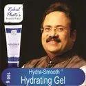Rahul Phate's Hydra Smooth Hydrating Gel 100 gm