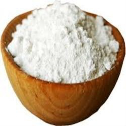 White Indian Corn Flour, For Cooking, Packaging Size: 50 Kgs