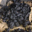 Wooden Granulated Charcoal