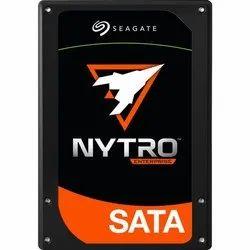 XA3840ME10063 SEAGATE Nytro