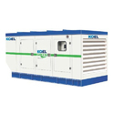 2000 KVA Diesel Generator Set