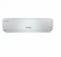 Eureka Forbes (heavy Duty), Megaton Ton - 1.7, 5 Star Inverter Ac, Coil Material: Copper, Model Name/number: Gacdfwgncw5200