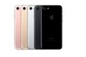 Iphone 7 Mobile Phone