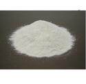 Magnesium Fluorosilicate