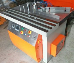 Automatic Edge Banding Machine at Best Price in India