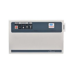 EWD500 Classic Air Conditioner Voltage Stabilizer