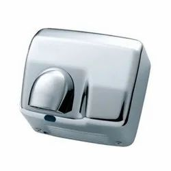 AHD 901 Hand Dryer