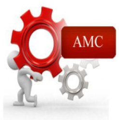 Annul Maintenance Contracts