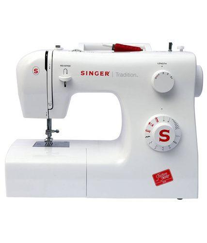singer tradition 2250 sewing machine rh indiamart com singer 2250 manuel singer 2250 manual pdf español