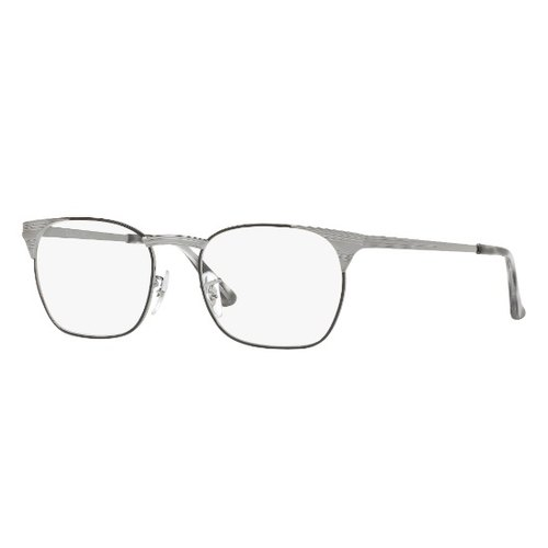 efc5f7d4ee259 Female Signet Optics Clear Lens Ray-Ban Eyeglasses