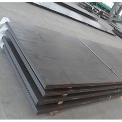 ASTM A830 Gr 1040 Carbon Steel Plate