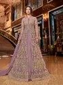 PR Fashion Launched Wearing This Designer Indo-Western Suit