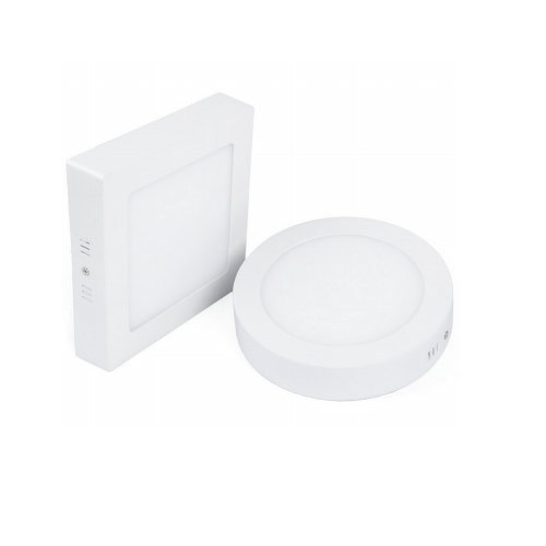 the latest 2ec95 9f06c LED Panel Light - LED Surface Panel Light Manufacturer from ...
