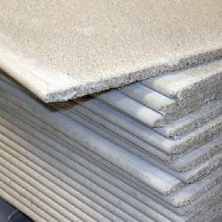 Moisture Resistant Gypsum Board, Thickness: Up To 12 Mm