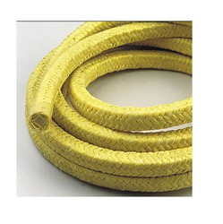 Non-Asbestos Aramid Packing