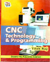 Mechanical Engineering Book Publication Service