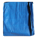 Tarpaulin Fabric