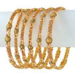 Jewellery Ornaments