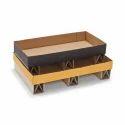 Cardboard Pallet